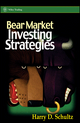 Bear Market Investing Strategies (0470847026) cover image