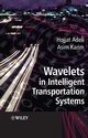 Wavelets in Intelligent Transportation Systems (0470867426) cover image
