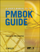 A User's Manual to the PMBOK Guide (0470890126) cover image