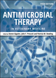 Antimicrobial Therapy in Veterinary Medicine, 5th Edition (0470963026) cover image