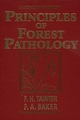 Principles of Forest Pathology (0471129526) cover image