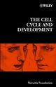 The Cell Cycle and Development (0471496626) cover image