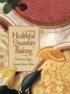 Healthful Quantity Baking  (0471540226) cover image