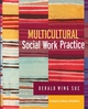 Multicultural Social Work Practice (0471662526) cover image