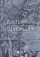 Cultural Diversity: Its Social Psychology (0631231226) cover image