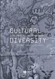 Cultural Diversity: Its Social Psychology (0631231226) cover image