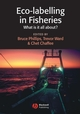 Eco-labelling in Fisheries: What is it all about? (0632064226) cover image