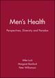 Men's Work, Women's Work (0745601626) cover image