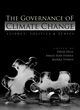 The Governance of Climate Change (0745652026) cover image