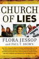 Church of Lies (0787994626) cover image