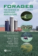 Forages, Volume 2: The Science of Grassland Agriculture, 6th Edition (0813802326) cover image
