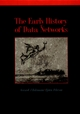 The Early History of Data Networks (0818667826) cover image