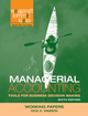Working Papers to accompany Managerial Accounting: Tools for Business Decision Making, 6e (1118064526) cover image