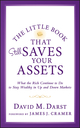 The Little Book that Still Saves Your Assets: What The Rich Continue to Do to Stay Wealthy in Up and Down Markets, 2nd Edition (1118423526) cover image