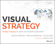 Visual Strategy: Strategy Mapping for Public and Nonprofit Organizations (1118605926) cover image