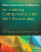 Clinical Supervision Activities for Increasing Competence and Self-Awareness (1118637526) cover image