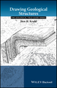 Drawing Geological Structures (1405182326) cover image