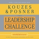 Leadership Challenge, 4th Edition (1596591226) cover image