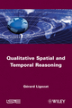 Qualitative Spatial and Temporal Reasoning (1848212526) cover image