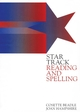 Star Track Reading and Spelling (1897635826) cover image