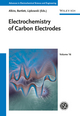 Electrochemistry of Carbon Electrodes (3527337326) cover image