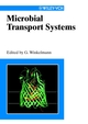Microbial Transport Systems (3527612726) cover image