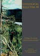 Ecological Bulletins, Bulletin 49, Ecology of Woody Debris in Boreal Forests (8716164326) cover image