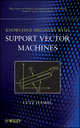 Knowledge Discovery with Support Vector Machines (0470371927) cover image