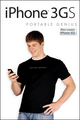iPhone 3GS Portable Genius: Also covers iPhone 3G (0470524227) cover image