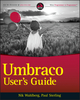 Umbraco User's Guide (0470560827) cover image