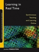 Learning in Real Time: Synchronous Teaching and Learning Online (0470596627) cover image