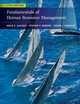 Fundamentals of Human Resource Management, 11th Edition (0470910127) cover image