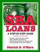 SBA Loans: A Step-by-Step Guide, 4th Edition (0471207527) cover image