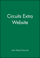 Circuits Extra Website (0471220027) cover image