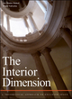 The Interior Dimension: A Theoretical Approach to Enclosed Space (0471289027) cover image