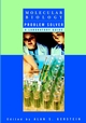 Molecular Biology Problem Solver: A Laboratory Guide (0471379727) cover image
