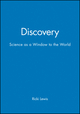 Discovery: Science as a Window to the World (0632044527) cover image