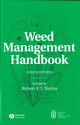 Weed Management Handbook, 9th Edition