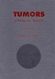 Tumors in Domestic Animals, 4th Edition (0813826527) cover image