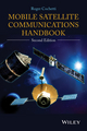 Mobile Satellite Communications Handbook, 2nd Edition (1118357027) cover image