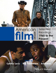 American Film History: Selected Readings, 1960 to the Present (1118475127) cover image