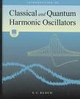 Introduction to Classical and Quantum Harmonic Oscillators, 2nd Edition (1118710827) cover image
