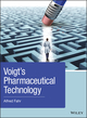Voigt's Pharmaceutical Technology (1118972627) cover image