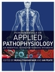 Fundamentals of Applied Pathophysiology: An Essential Guide for Nursing Students (1119095727) cover image