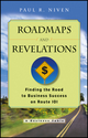 Roadmaps and Revelations: Finding the Road to Business Success on Route 101 (1119124727) cover image