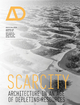 Scarcity: Architecture in an Age of Depleting Resources (1119973627) cover image