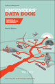 IMechE Engineers' Databook, 4th Edition (1119976227) cover image
