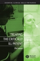 Treating the Critically Ill Patient (1405141727) cover image