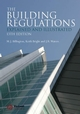 The Building Regulations: Explained and Illustrated, 13th Edition (1405159227) cover image