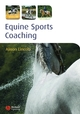 Equine Sports Coaching (1405179627) cover image